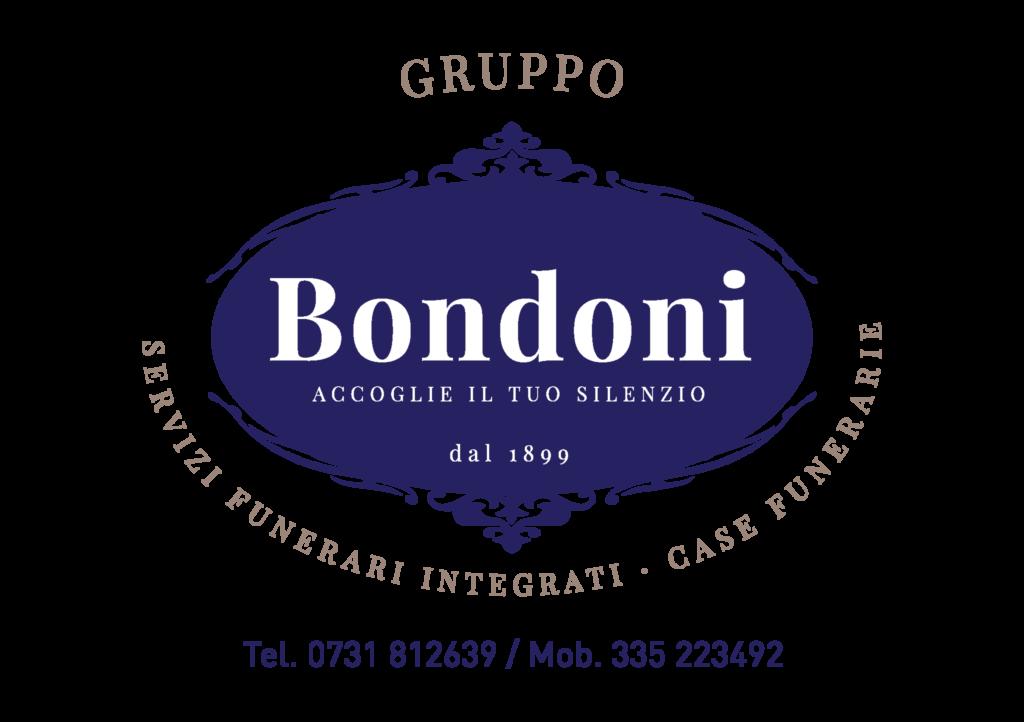 Bondoni