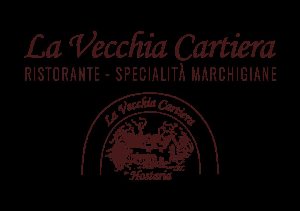LA VECCHIA CARTIERA