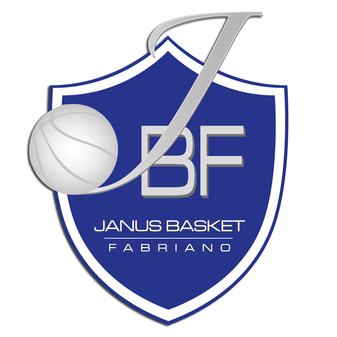 Janus Basket Fabriano