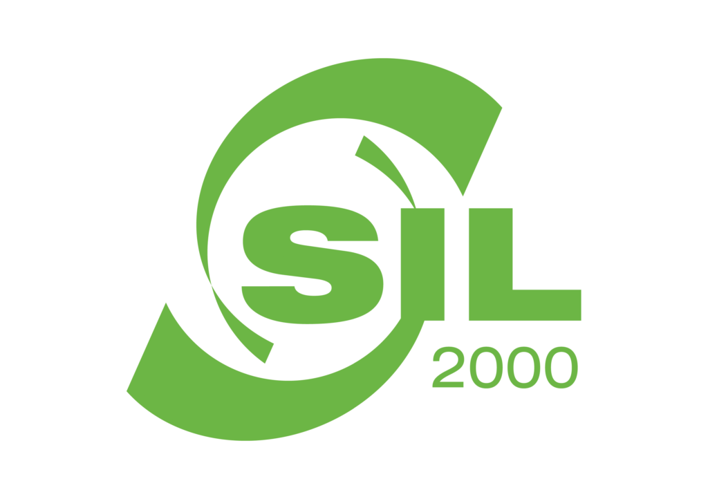 SIL2000