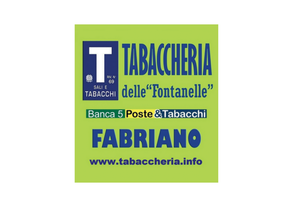 TABACC DELLE FONTANELLE