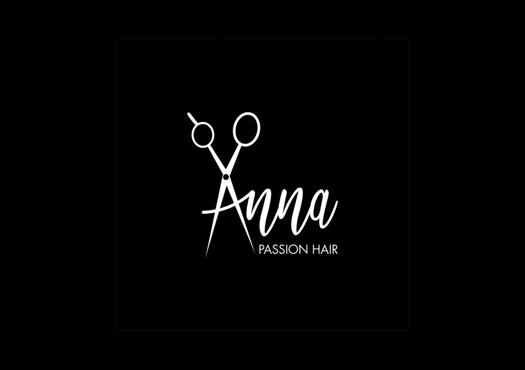 ANNA PASSION HAIR