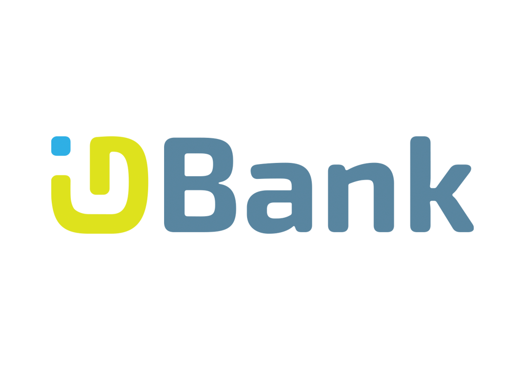 IGEA DIGITAL BANK