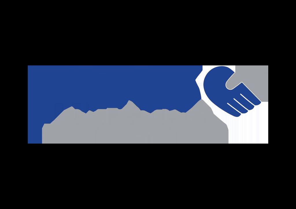 JANUS PER IL SOCIALE
