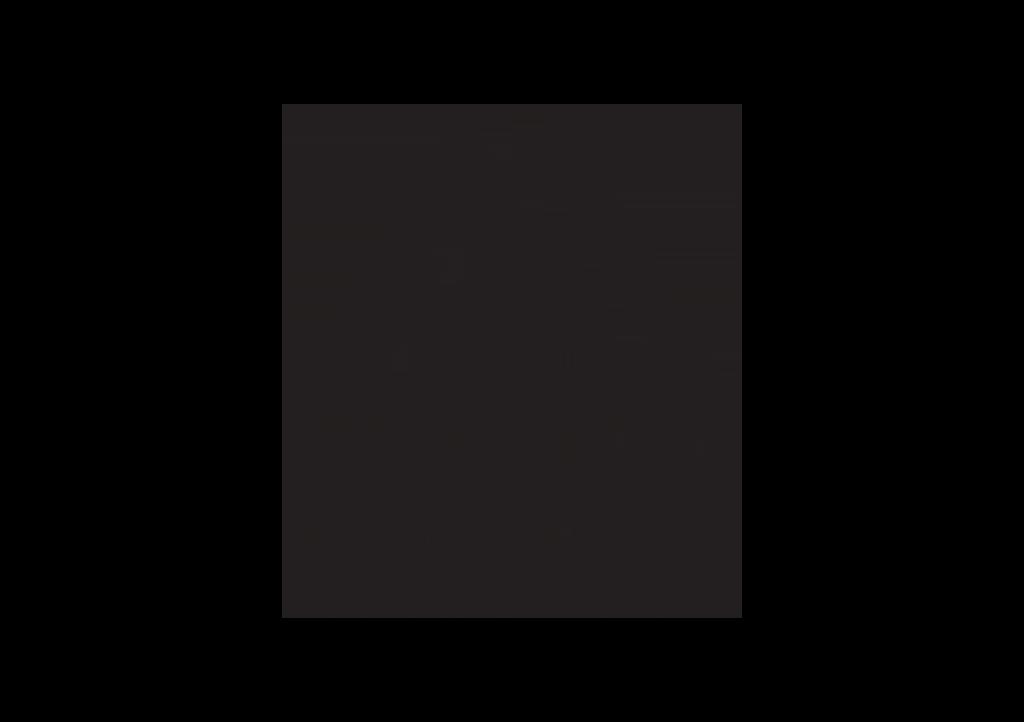 PAOLO AISA